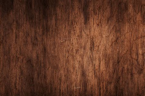 woodwork materials royalty free wood texture pictures images and stock