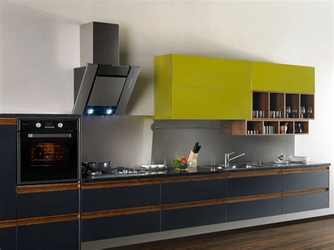 Kitchen Modular Designs Modular Kitchen Design Catalogue Onyoustore