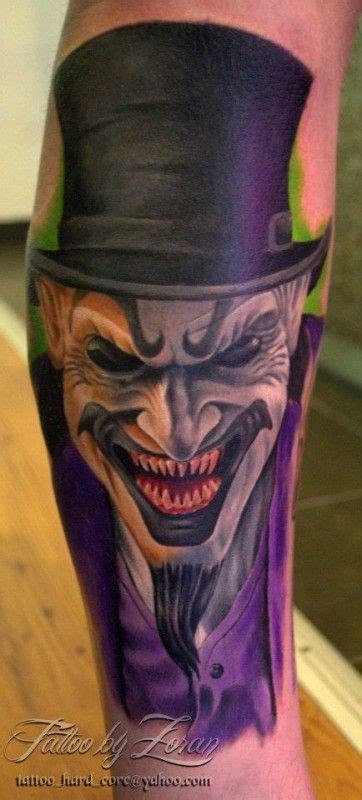 joker tattoo cost 17 best ideas about joker tattoos on pinterest batman