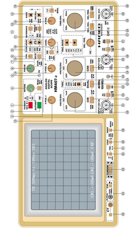 c a s p e r l c d t p i 232 r e b c p a g e 1 tp 3 oscilloscope pdf