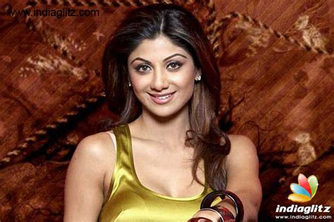 bollywood actress diet recipes shilpa shetty to write a book again bollywood movie