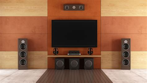 top 10 best home theater speakers of 2017 reviews pei