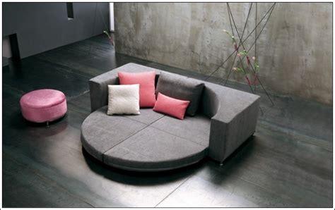 circular beds circular beds a relaxing retreat
