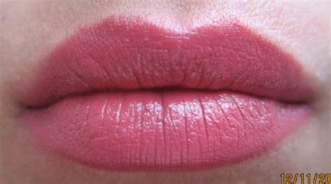 Lipstik Revlon Gold Satin top must revlon lustrous lipsticks