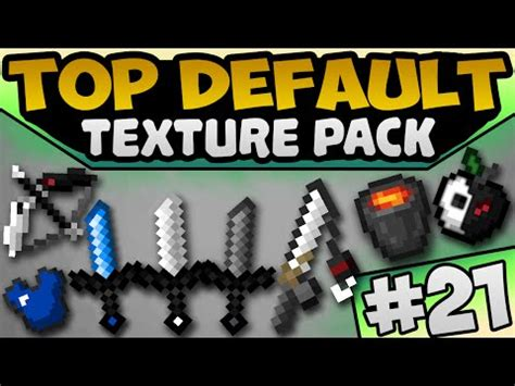 how to change your skin texture pack on the minecarft top minecraft pvp default edit 1 8 9 texture resource