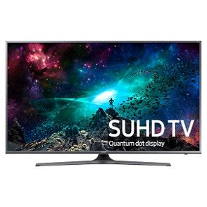 samsung tv support 2015 suhd smart tv js70xx series owner information support samsung us