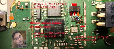 nokia 108 charging solution nokia 105 charging problem and solution mobile repairing