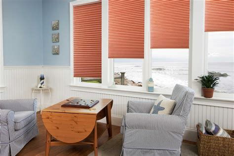 light filtering cellular shades double cell cordless light filtering honeycomb shades