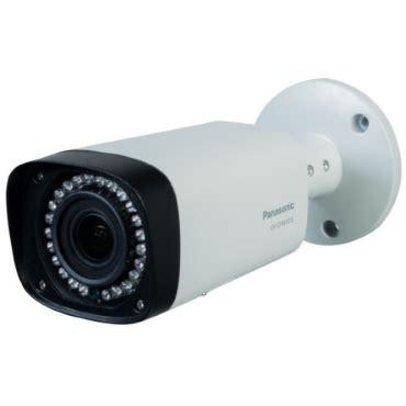 Panasonic Dvr 8ch Cj Hdr108 panasonic