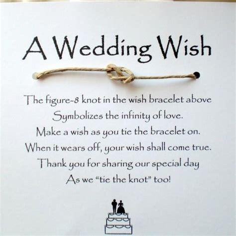 wedding wishes quotes quotes about wedding wishes wedding wishes quotes sayings wedding wishes picture