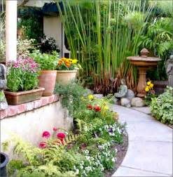 Gardening Ideas 9 Frugal Gardening Tips For Spring