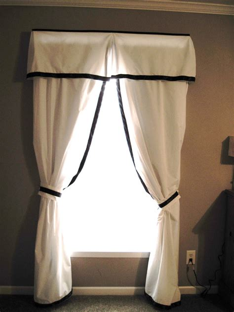 glamorous curtains glamorous double white bedroom curtains for single windows