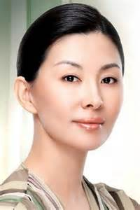 lee mi sook i korean actress hancinema the photos added more pictures for the korean scriptwriter