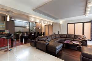 Large Living Room Ideas 15 Interior Design Ideas For Big Rooms That Turns