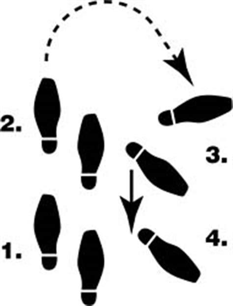 tap dance pattern dance step patterns 171 free patterns