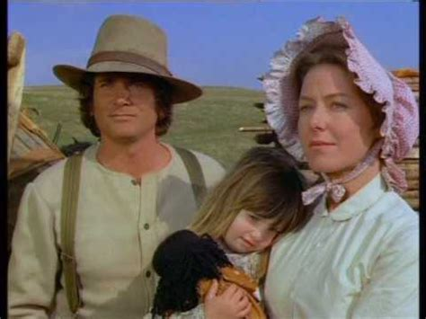film jadul little house on the prairie little house on the prairie pilot part4 highlights
