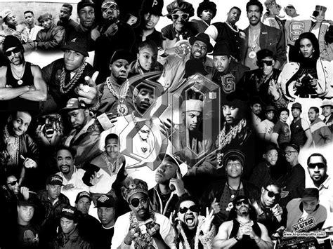 Rap Photo