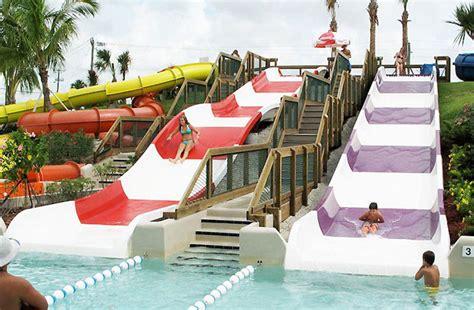 backyard water slides for kids fiberglass kids water slides outdoor pool water slide