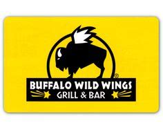 Buffalo Wild Wings Gift Card Balance - 1000 images about gift card balance check on pinterest gift card balance gift