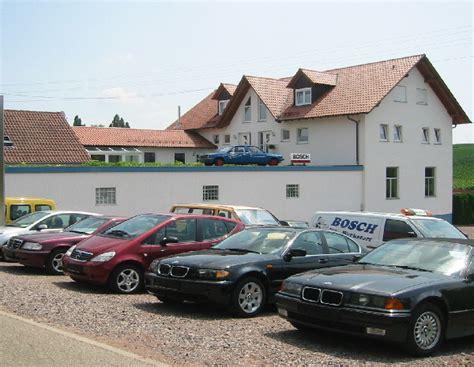home www kfz werkstatt bosch de - Werkstatt 6 öffnungszeiten