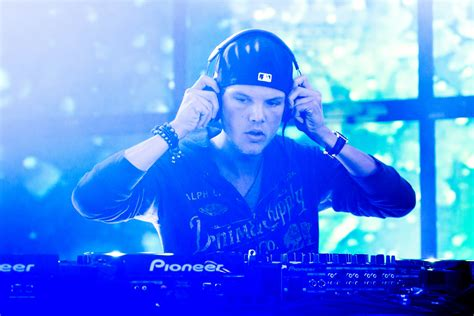 avicii pic avicii teases possible collaboration with taylor swift