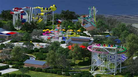 fashion house houston tx houston s brand new amusement park is no astroworld and that s a good and bad