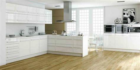 tiendas de cocinas en palma de mallorca tienda de cocinas en palma de mallorca guia33 buscador