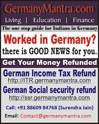 block account in deutsche bank deutsche bank blocked account sperrkonto opening for