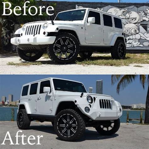 jeep white matte best 25 jeep wrangler front bumper ideas on