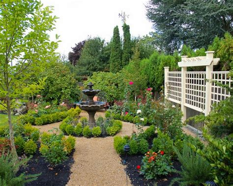 Trellis Ideas For Gardens Trellis Ideas For Garden Pergola Gazebos