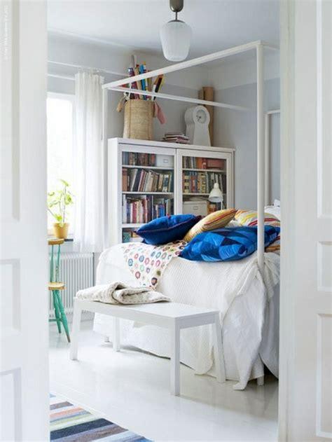 Schlafzimmer Komplett Ikea by Ikea Schlafzimmer 15 Inspirierende Beispiele Aus Dem Katalog
