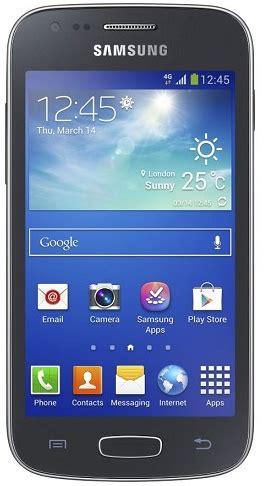 Harga Samsung Galaxy Ace 3 3g daftar hp android ram 1gb harga rp 1 jutaan terbaru 2015