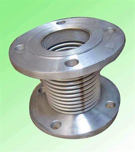 Plumbing Expansion Joint by Expansion Joint China Expansion Joint Pipe Fitting