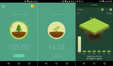 Time Management Apps For Mba by 11 Time Management Apps For Easily Distracted Bevi Co