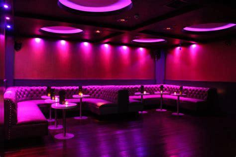 vip section tamango vip section tamango night club