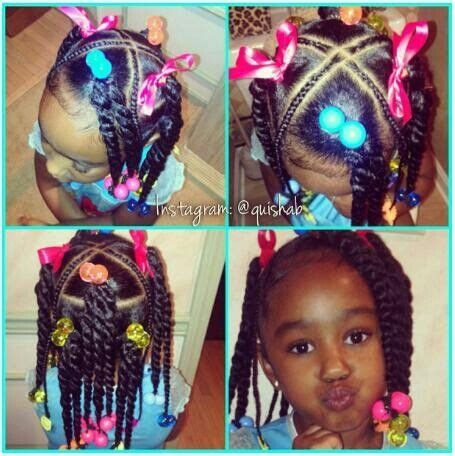 hairstyles that can be done with plats little girl hairstyles plats hairdo little girl hair