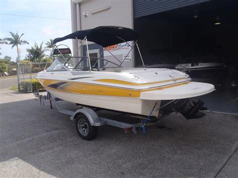 boat swim platform bayliner swim platforms bayliner bow riders various brands for sale