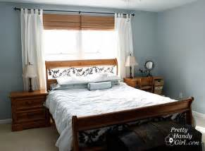 bedroom redo ideas hometalk dramatic master bedroom makeover