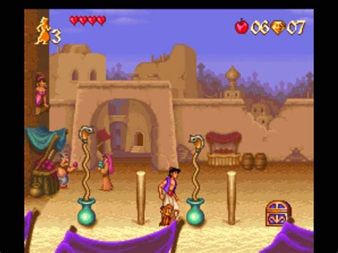 aladdin games free download full version for pc aladdin and lion king game free download full version for pc