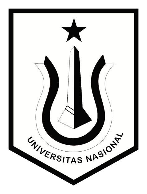 Png Jakarta