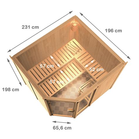 karibu de karibu saunen g 252 nstig kaufen bei gamoni karibu 68