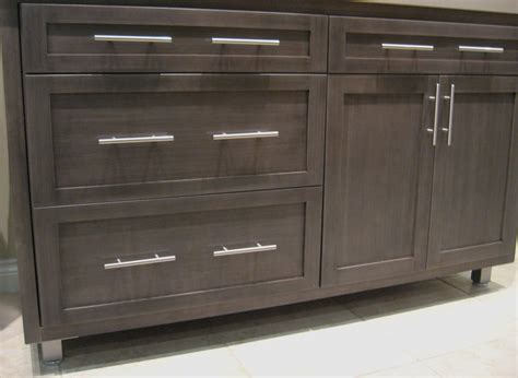 mid continent cabinetry slate