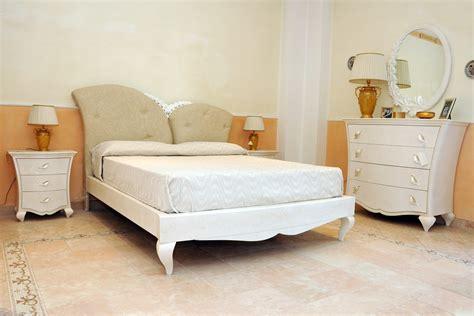 maestri artigiani camere da letto da letto maestri artigiani mobili casillo