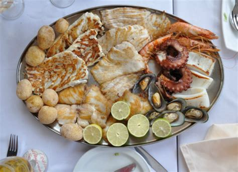 isle of cuisine food you need to try in the canary islands by