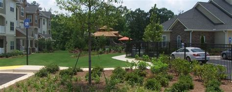 outdoor solutions landscaping columbus ga and