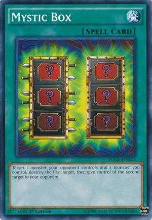 deck of wizard spells card template mystic box decks and ruling yugioh duel links gamea