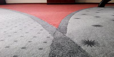 Brandflecken Auf Pvc Boden Entfernen by Teppichbodenreinigung Magdeburg Grundreinigung Linoleum