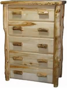 diy caign dresser pdf diy rustic dresser plans download scandinavian designs furniture reviews woodideas
