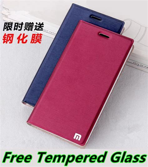 Blue Tempered Glass Xiaomi Redmi 3 Redmi3 Temperedglass Blueray xiaomi redmi3 redmi 3 note 3 flip c end 11 14 2018 3 48 pm