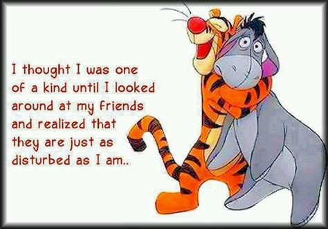 126 Best Images About Eeyore And Friends On Disney Winnie The Pooh Quotes And Keep Calm Tigger Eeyore Quotes Friends And Eeyore